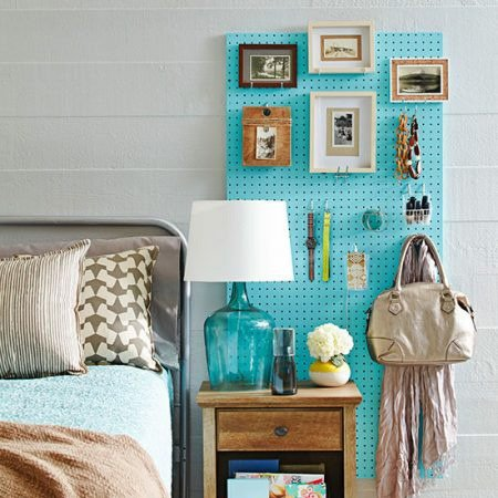 25 Clever Bedroom Storage Hacks And Solutions Kitset Assembly Services