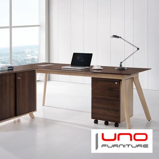 uno furniture